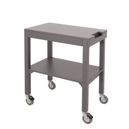 Service Trolley 6830 Complementi MC-6830 0