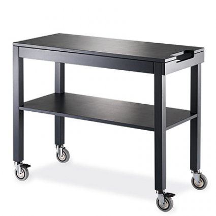 Service Trolley 6840 Complementi MC-6840 0