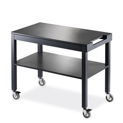 Service Trolley 6850 Complementi MC-6850 0