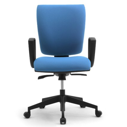 Sprint Chair Office Chairs LE-17970 0
