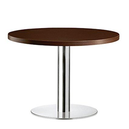 XT 477B Table diameter 60  Complementi ME-477B-DIAMETRO-60 0
