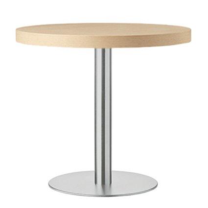 XT 478 Table diameter 80 Complementi ME-478-DIAMETRO-80 0