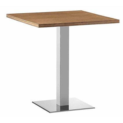 XT 479 Q Table diameter 60  Complementi ME-479-Q-DIAMETRO-60 0