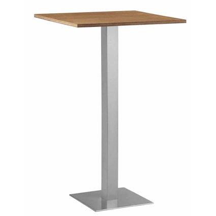 XT 479A Q Table diameter 60  Complementi ME-479A-Q-DIAMETRO-60 0