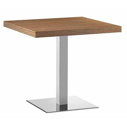 XT 480 Q Table diameter 80  Complementi ME-480-Q-DIAMETRO-80 0