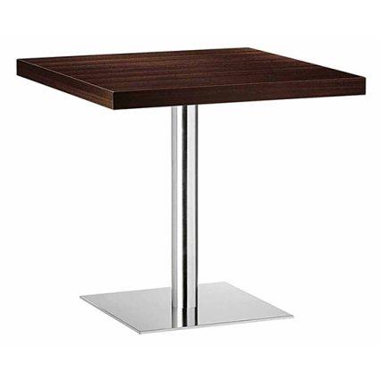 XT 480 T Table diameter 80  Complementi ME-480-T-DIAMETRO-80 0