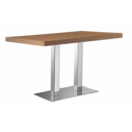 XT 490 Q Table 70x120 Complementi ME-490-Q-70-X-120 0