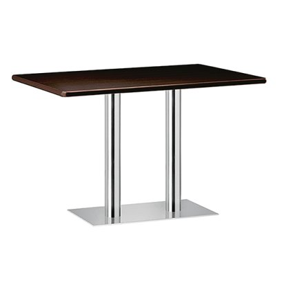 XT 490 T Table 70x120 Complementi ME-490-T-70-X-120 0