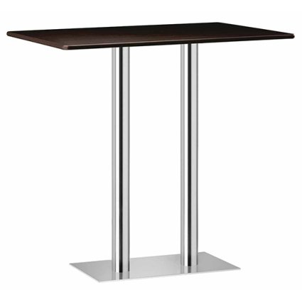 XT 490A T Table 70x120 Complementi ME-490A-T-70-X-120 0
