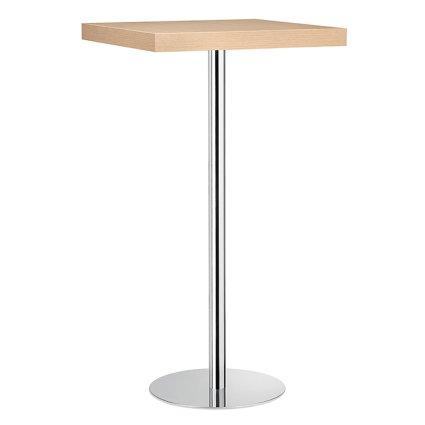 XT 494A Table diameter 60  Complementi ME-494A-DIAMETRO-60 0
