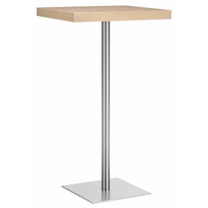 XT 495A T Table diameter 60  Complementi ME-495A-T-DIAMETRO-60 0