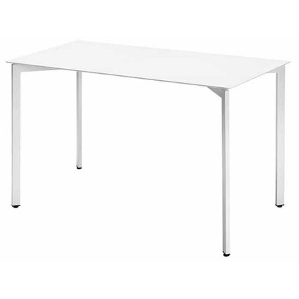 Zenith 472-R Coffee Table 69x119 Complementi ME-472-R-69-X-119 0