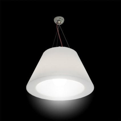 BLN Hanging Lamp diameter 56  Complementi SI-XPH035 0