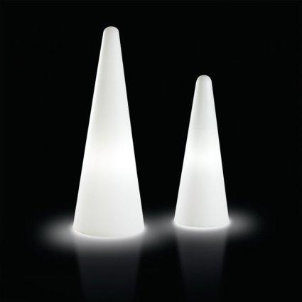 Cono Floor Lamp H 113  Complementi SI-CON113 0