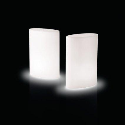 Ellisse Floor Lamp  Complementi SI-ELI071 0