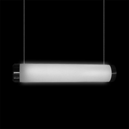 Fuse Hanging Lamp H 130 Complementi SI-FUS130 0
