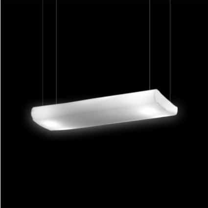 Giò Wind Hanging Lamp Complementi SI-GWH200 0
