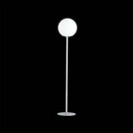 Globo Wood Floor Lamp H 170 Complementi SI-FWG170 0
