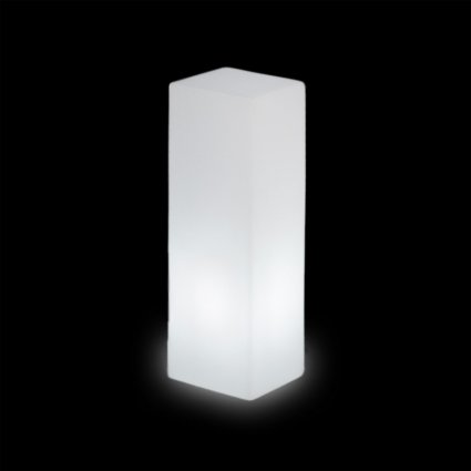 Io Floor Lamp  Complementi SI-IOL061 0
