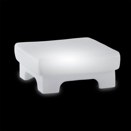 Little Table  Complementi SI-PUF002 0