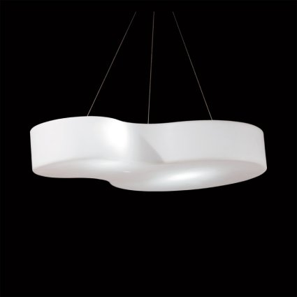 Nuvola Hanging Lamp  Complementi SI-NUV150 0