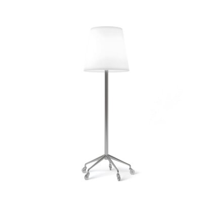 Roller Floor Lamp  Complementi SI-RLL200 0