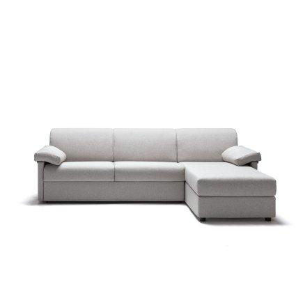 Slim Sofa Bed Sofas ZG-SS 0
