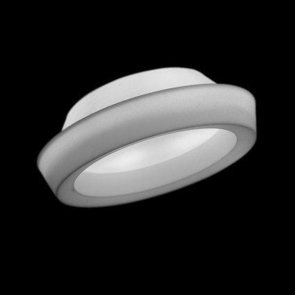 Ufo Hanging Lamp diameter 145 Complementi SI-UFS050 0