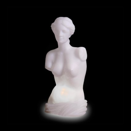 Venus Floor Lamp  Complementi SI-VEN090 0