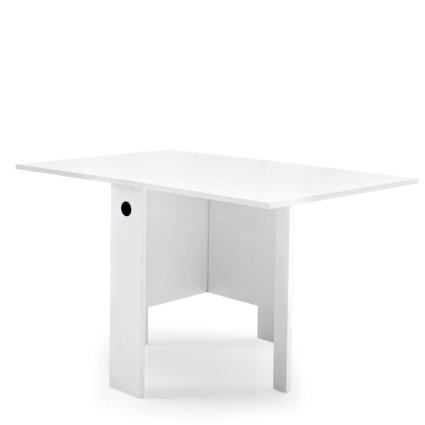 Connubia CB/07 Spazio Table Calligaris CS-07 0