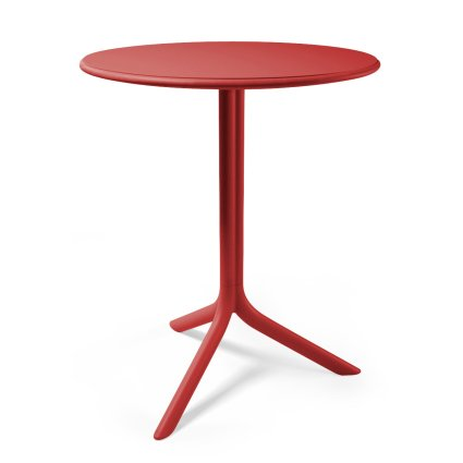 Spritz Table Tables NA-40058 0
