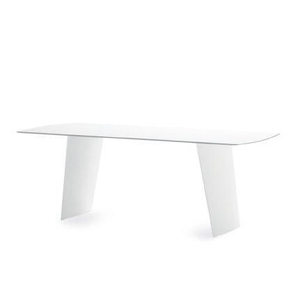 Domitalia Stone-r200 Table Tavoli DO-STONE-R-200 0