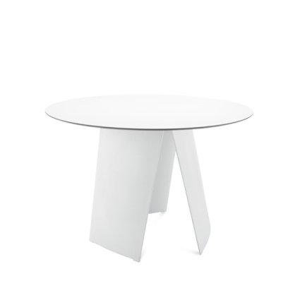 Domitalia Stone-t Table Tavoli DO-STONE-T 0