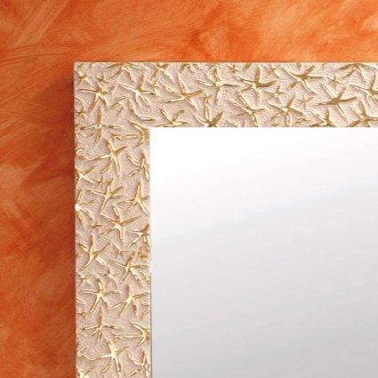 Stella Marina Domus Mirror Bedroom Furniture DM-SPSM 0