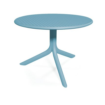 Step Mini Table Tables NA-40057 0