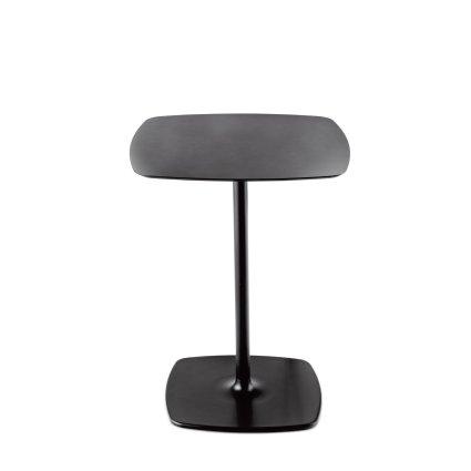 Stylus 5400 Table Tables PE-5400_59X59 0