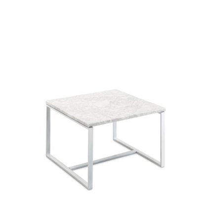 Domitalia Sushi-L Coffee Table Amazon DO-SUSHI-L 0