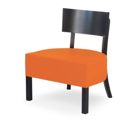Suprema Chair Chairs, Armchairs, Stools and Benches SE-SUPREMA 0