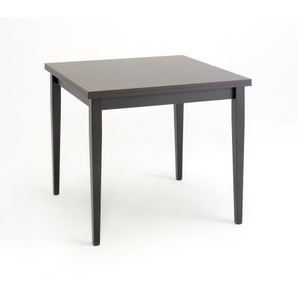 Paisà 70 andquot;bookandquot; extending Table Day TR-PA-RIB-70 0