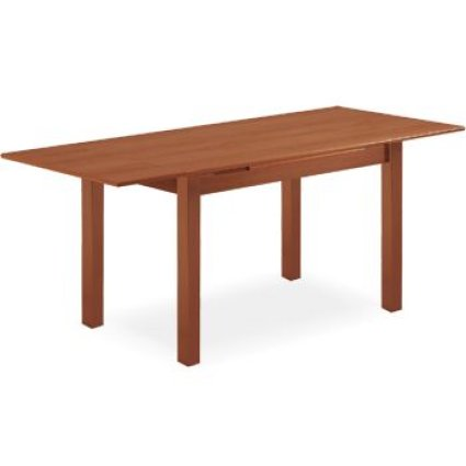 Rustica 120 extending Table Day TR-RU-ALL-120 0