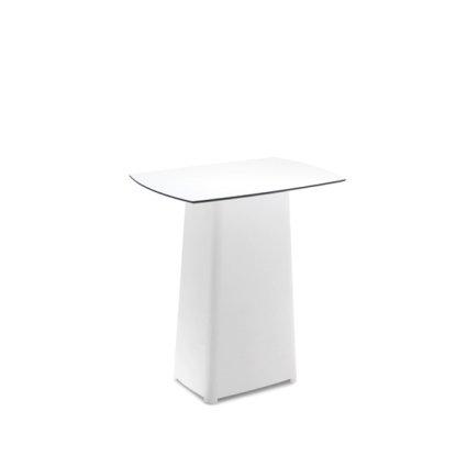 Domitalia Terra-tbr Coffee Table Tavoli DO-TERRE-TBR 0