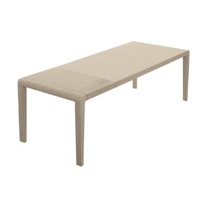 Exteso TE Table Tables PE-TE_178X90 0