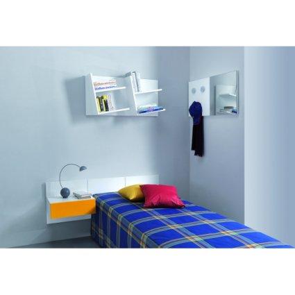 Gemma Bedroom Night BIATE01-145 0