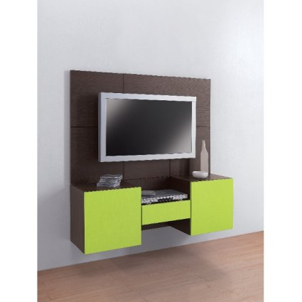 Television Holder Giada Complements BIATE01-139 0