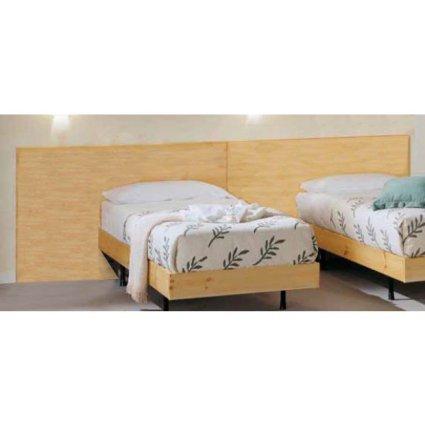 Tellus Bed Headboard All products 4TLTEL13202 0