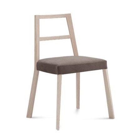 Domitalia Torque Chair Amazon DO-TORQUE 0