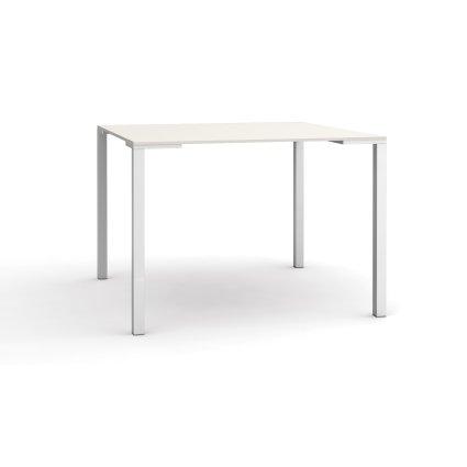 Togo TG 79x79 Table Tables PE-TG_79X79 0