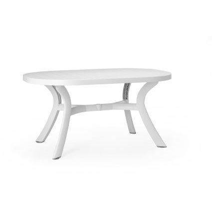 Toscana 145 Table Tables NA-40146 5