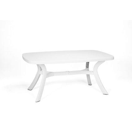 Toscana 165 Table Tables NA-40166 11