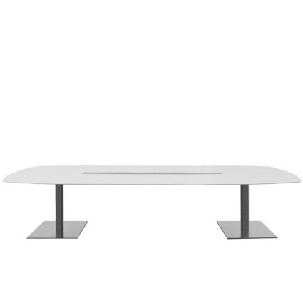 Plano PLO 240x140 Table Tables PE-PLO_240X140 0